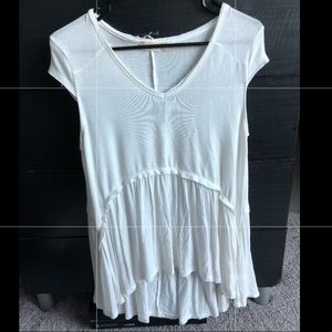 Altard State S top like new condition